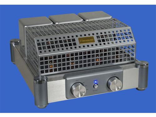 山灵STP-60