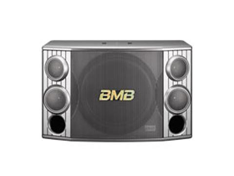 BMBcsx-550