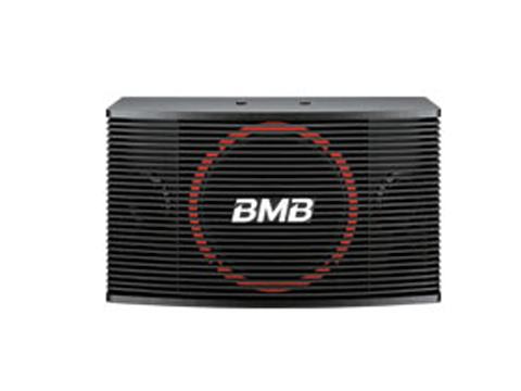 BMBcs-355