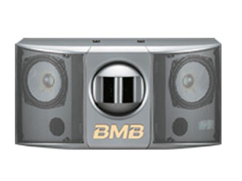 BMBCSR-300