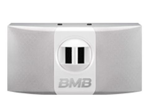 BMBCSR-100