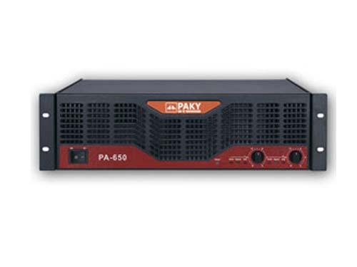 PAKYPA-650