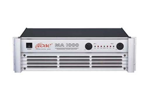 kaseMA-1000 3U