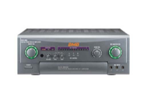 BMBDAX-850
