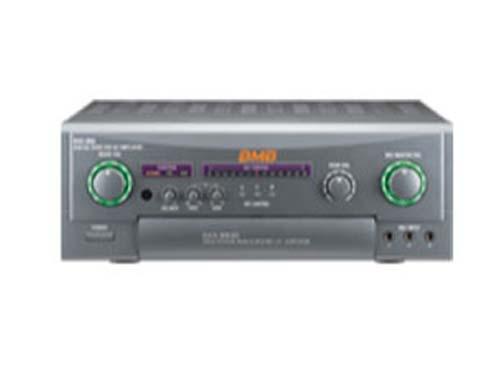 DAX-850