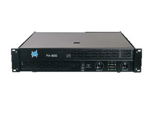 SHPA-800