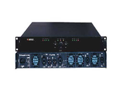 SOUNDBOXXSD2800