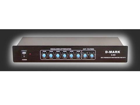 东玛克K-800