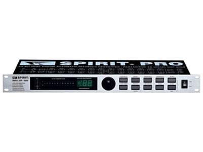 声艺DSP-8000