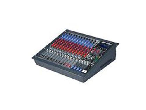 百威FX系列调音台(16FX)