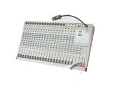 奥吉DSP24-4