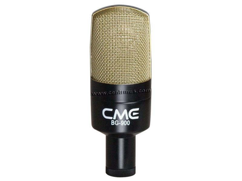 CMEBG-900