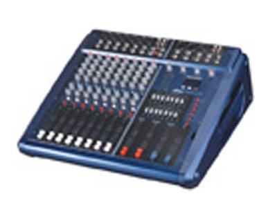 金洋PMX-5000