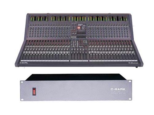 C-MARKCB-3646