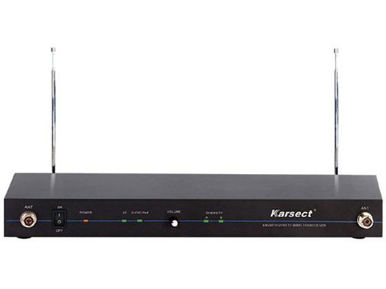 卡赛特KRV-501