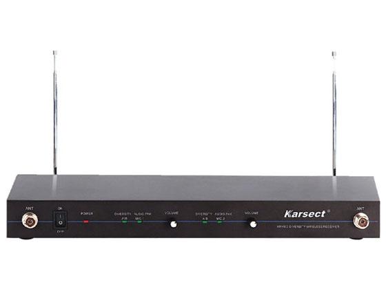 卡赛特KRV-503