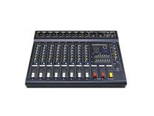 西特尔PMX-800