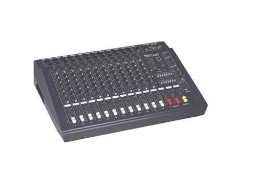 仙笛SD-1202D
