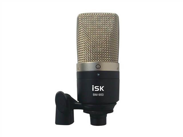 ISKBM-900