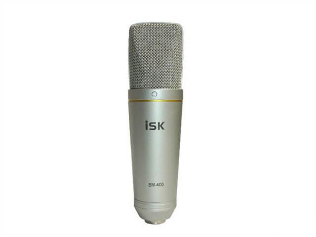 ISKBM-400