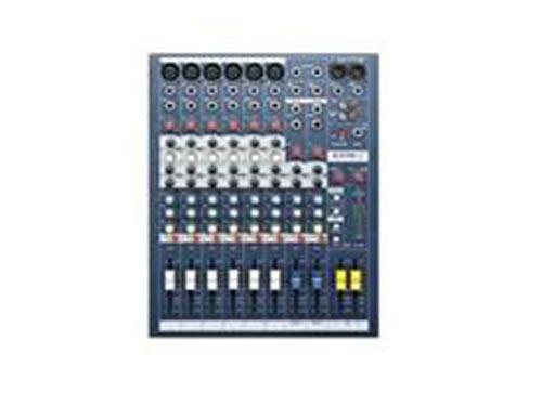 SoundcraftEPM6