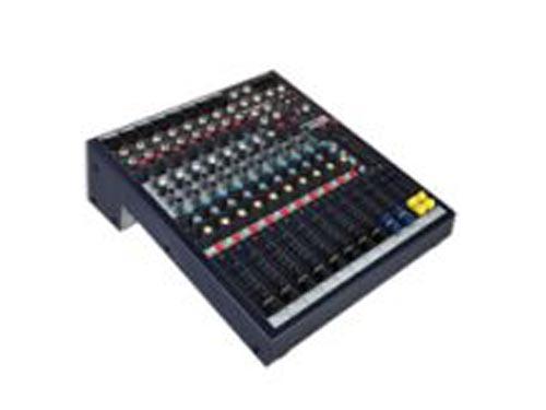 SoundcraftEPM8