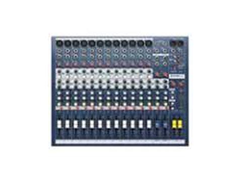 SoundcraftEPM12