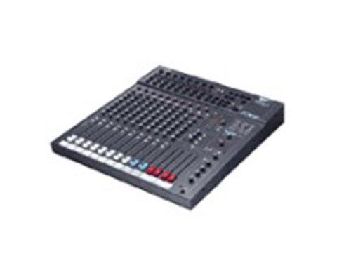 SoundcraftFX8