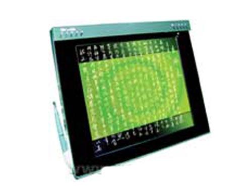鸿合KPS-1200