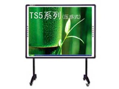 天仕博TS-5080