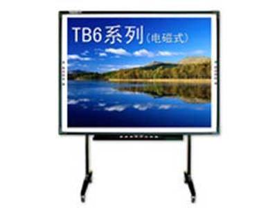 天仕博TB-660