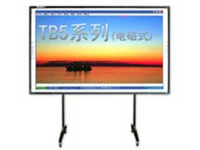 天仕博TB-5100