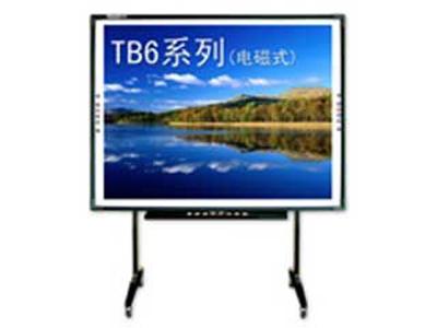 天仕博TB-580