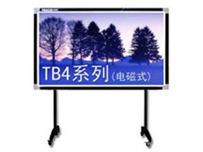 TB-4100