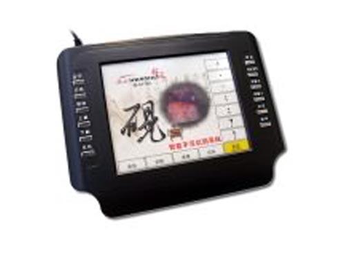 砚W-S7100