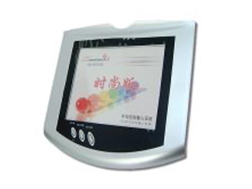 时尚版W-S3100