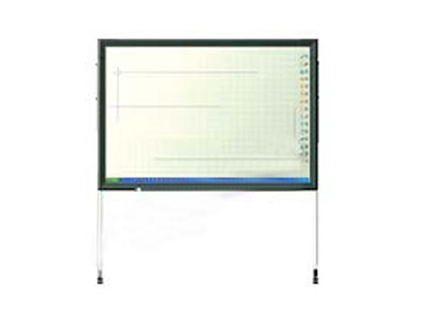 巨龙IP Board-85