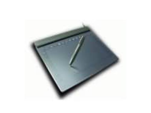 爱普泰克Slim Vista 专用手写板
