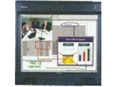 网视通-IRP4100