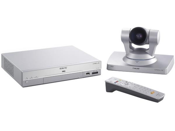 索尼PCS-XG80