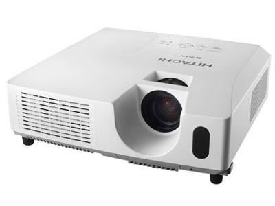 日立CP-X2010