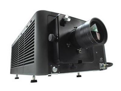 科视CP2000-ZX