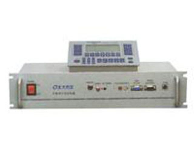 FC900E