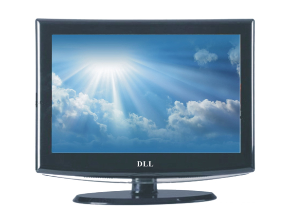 得丽珑S32TV