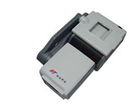 鸿合VPS-6600