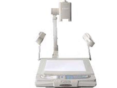 嘉胜Digital-6000