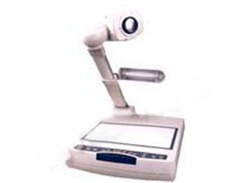朗星LVP-2000R