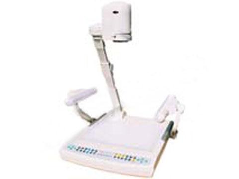 易创TH-9158SD