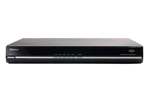 新科CBHD-9100