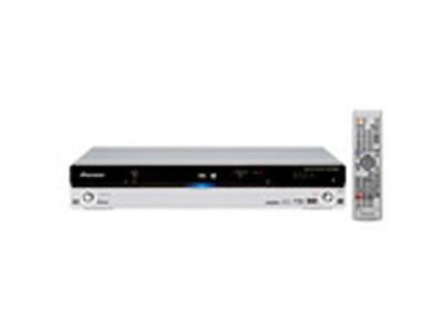 先锋DVR-650H-S(250G)